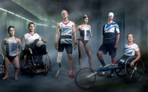 Photo by: http://i.telegraph.co.uk/multimedia/archive/02320/paralympics_2320300b.jpg